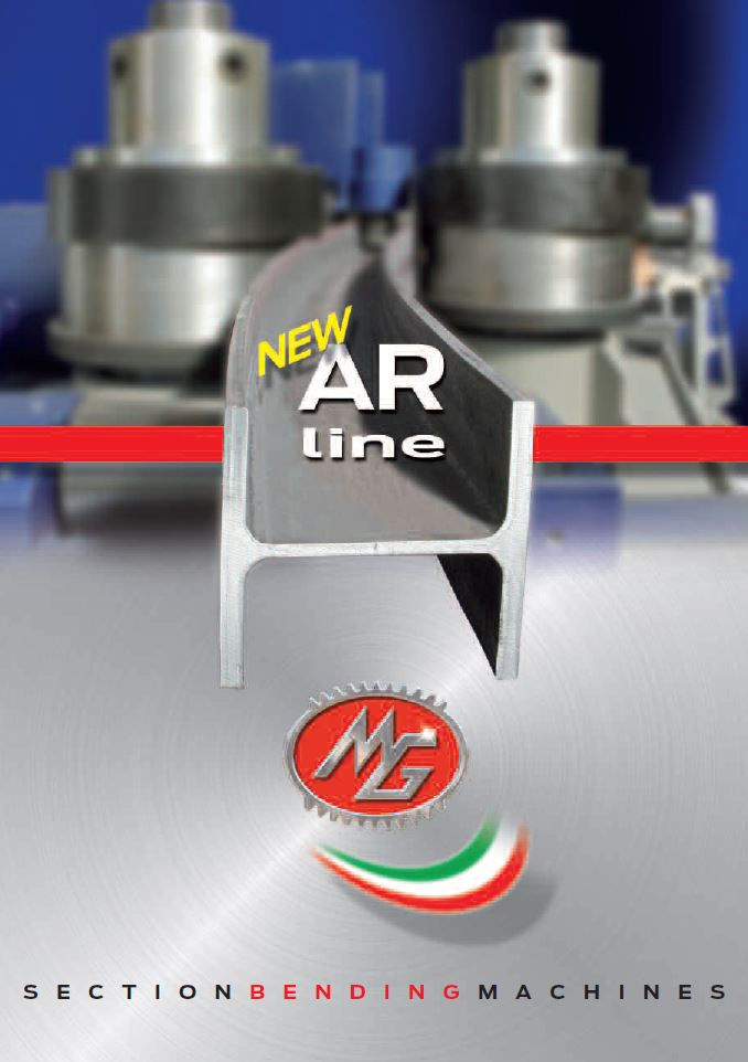 AR line