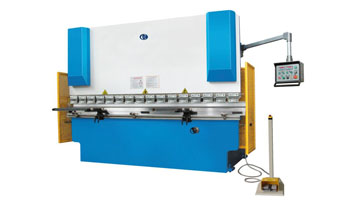 prod-CMF CB Line of Press Brakes