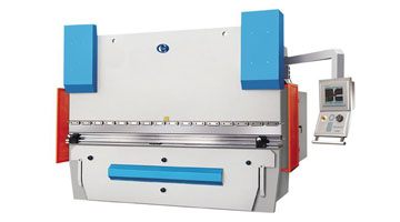 prod-CMF CBCN Electro-Hydraulic Synchro NC Press Brake