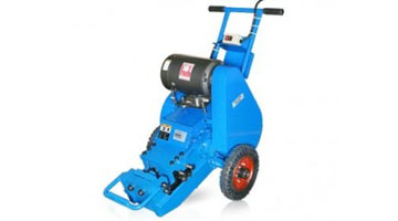 prod-TYC-HD32C Mobile Cutter