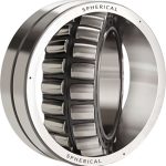 spherical-bearings