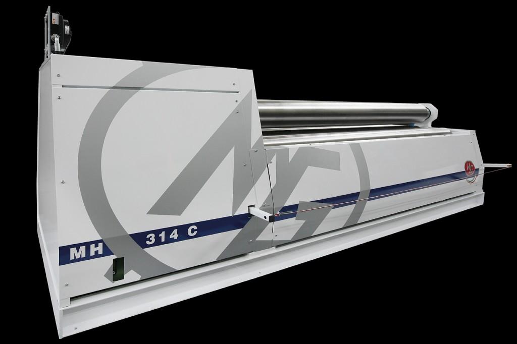 MH314C