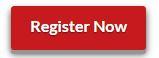 Register now Fabtech 2015