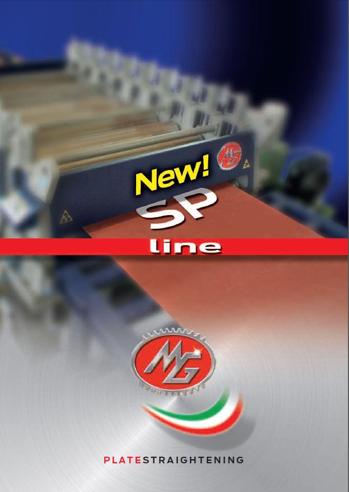 SP line