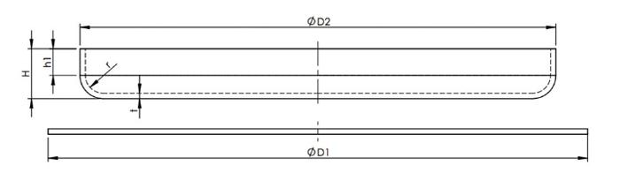 BFM-15_FLANGING_MACHINE2
